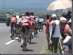 5étape 65 tour de la Guadeloupe 015