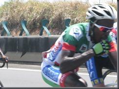 5étape 65 tour de la Guadeloupe 018