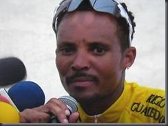 5étape 65 tour de la Guadeloupe 024