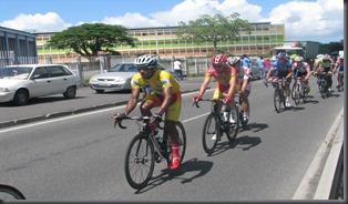 6 étape 65 tour cycliste de la Guadeloupe 017