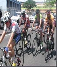 6 étape 65 tour cycliste de la Guadeloupe 024