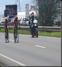 6 étape 65 tour cycliste de la Guadeloupe 028