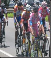 6 étape 65 tour cycliste de la Guadeloupe 033