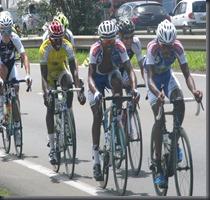 6 étape 65 tour cycliste de la Guadeloupe 034