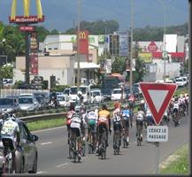 6 étape 65 tour cycliste de la Guadeloupe 038